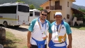 Special Olympics Athens 2011