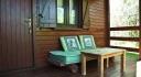 ξύλινο σπιτάκι 5