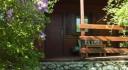 ξύλινο σπιτάκι 6