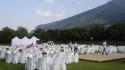amfikaia-weddings-01
